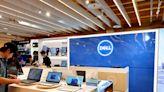 Dell 驅動程式漏洞長達 12 年之久,影響全球上億台 PC