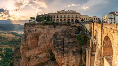 Spain's parador hotels – the country's best-kept secrets – are back in business