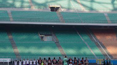 'For Diego': Napoli beats Roma 4-0 amid Maradona tributes
