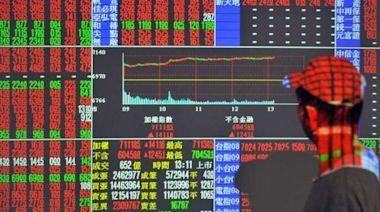 〈焦點股〉驅動IC股群情激昂 天鈺亮燈漲停、敦泰改寫天價   Anue鉅亨 - 台股新聞