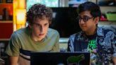 Universal Aims to Head Off 'Dear Evan Hansen' Online Backlash