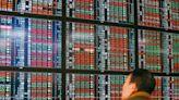 IC設計吸納海運股資金 誰的本益比不到10倍?