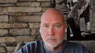 Steve Schmidt: The GOP is 'no longer faithful to American democracy'