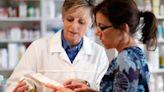 JAK Inhibitors for Rheumatoid Arthritis