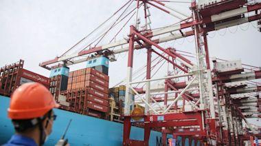 China's exports surge as global demand recovers from coronavirus