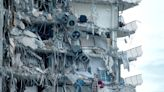 Derrumbe parcial de edificio en Miami deja al menos un muerto y 99 desaparecidos
