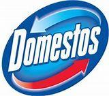 Domestos - Wikipedia