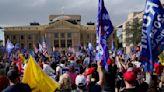 Are state legislators really seeking power to overrule voters? - Poynter