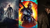 Karl Urban's Comic Book Movies, Ranked (Including Thor: Ragnarok)