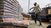 Rising cement costs hamper Nigeria's building developers