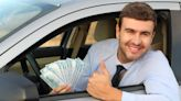 Should You Buy Your Next Car From a Traditional Dealer or Online?