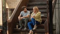 Film Review: Like an Empty Nester, Otherhood Has No Idea What to Do With Itself
