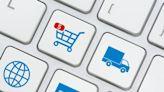 電子商務比拼:Shopify還是eBay?
