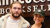 Scheana Shay's Boyfriend Says 'She Has My Back, I Have Hers' After Devastating Miscarriage