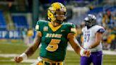 2021 NFL mock draft: Big trade, bigger surprises in top 10