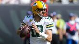 Packers' Aaron Rodgers says he would never play for this NFL team: 'It's just not going to happen'