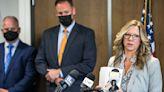 Coroner says buried Amish teen had been strangled, stabbed