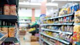 Walmart to remove sales tax assessment on deliver groceries