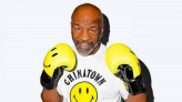 Mike Tyson and Chinatown Market Prepare to Drop Exclusive Capsule