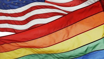 Catholics should love our LGBTQ brethren with support for federal Equality Act