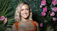 Kristin Cavallari is '100 percent single'. and the thought of marriage right now makes her 'cringe'