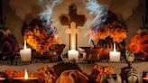 Uso de veladoras en altares puede ocasionar incendios: PC Madero