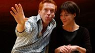 Actor Damian Lewis pays tribute to late wife Helen McCrory in emotional statement
