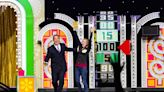 ENTERTAINMENT NOTES: Robinson center hosts 'The Price Is Right Live!'