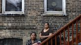 Health care for older immigrants gaining momentum