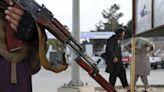 美軍全面撤出阿富汗 衛報:盟國必須面對棘手新難題