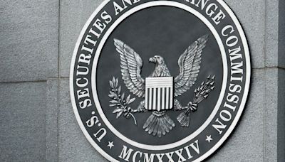 Is policing sexual harassment the SEC's job? Agency probe of Activision allegations ramps up debate