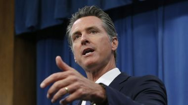 California lawmakers want more leadership from Newsom on school reopening