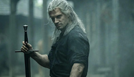 Everything We Know About THE WITCHER: BLOOD ORIGIN