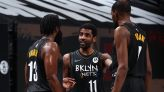 2021-22 Brooklyn Nets season preview: Roster changes, depth chart, key storylines and games to watch