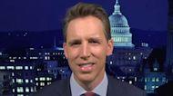 Sen. Josh Hawley proposes stripping Twitter of liability immunity