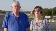 Del Rio residents speak out on border crisis: 'This is brutal'