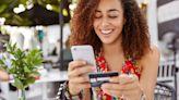 Millennial/GenZ Card Spending Up 30 Pct Over '19