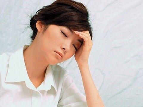 疲倦、莫名變胖,可能是甲狀腺低下!小心5族群風險高