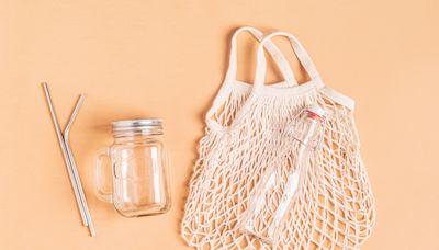 環保餐具、環保袋真的環保嗎?不重複使用反而更浪費