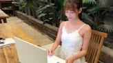 要價近16萬的宏碁ConceptD 7 SpatialLabs Edition筆電動眼看