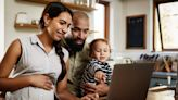 Didn't Get Your Child Tax Credit? Here's How to Track It Down