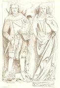 Bolko II of Ziębice