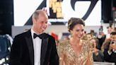 Prince William and Kate Middleton Bring Back the Picture-Perfect Royal Playbook