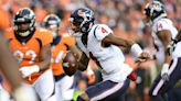 Four teams impacted by rumored Deshaun Watson-Dolphins trade talks
