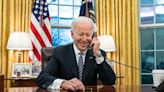 Joe Biden releases names of ambassador nominees to Israel, Mexico, NATO - EconoTimes