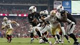 NFL Week 6 best bets: Cardinals vs. Browns among games with early intriguing lines