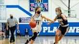 Marquee matchups impact Week 4 Kalamazoo-area girls basketball power rankings