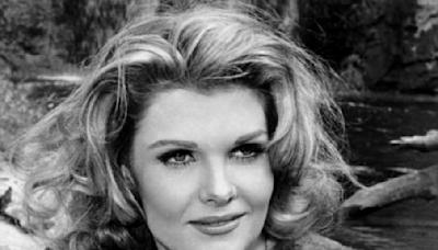 Jean Hale Coleman Dies: 'Batman' & 'In Like Flint' Actress Was 82