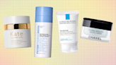 Best Face Moisturizers for Every Skin Type in 2021 -- Drunk Elephant, La Mer, Chanel, Glossier, Obagi and More
