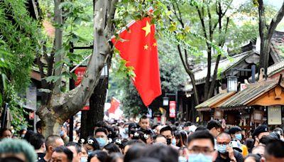 發改委:第三季經濟指標回落加大調控難度 就業總量壓力仍較大 - 香港經濟日報 - 中國頻道 - 經濟脈搏